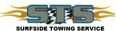 STS-Logo2.jpg