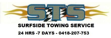 STS-Logo1.jpg